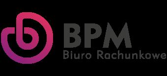 Biuro Rachunkowe BPM chybie księgowość